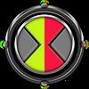 rajappans6607's avatar