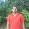 rajasegar's avatar