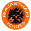 rajasthantours's avatar