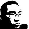 rajasucks's avatar