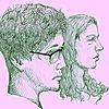 Rajatoad's avatar