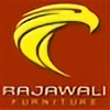 rajawalifurniture's avatar