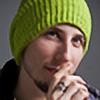 Rajden's avatar