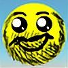 rajee's avatar