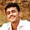 rajeevkv's avatar