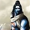 RajeshDas1997's avatar