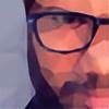 rajeshsambu's avatar