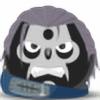 rajeshvoodoo's avatar