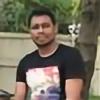 rajibdpi's avatar