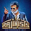 rajinists's avatar