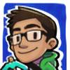 rajismyname's avatar