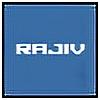 rajiv's avatar