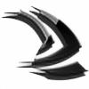 RajivCR7's avatar