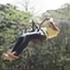 Rajlakshmi's avatar