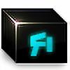 Rajliv's avatar