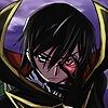 rajnandra1107's avatar
