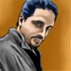 Rajo-Ado's avatar