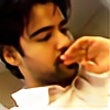rajputrajesh448's avatar