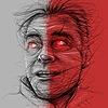 RajRV's avatar