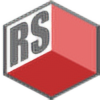 RajStudioGraphics's avatar