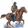Rajtar's avatar