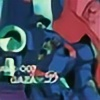 rajusikil's avatar