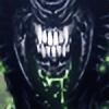 Rak-Shas's avatar