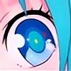Rak0Szczupak's avatar