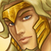 Rak333's avatar