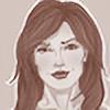 RakaelTowers's avatar
