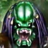RakaiThwei's avatar