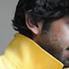Rakan-Dubai's avatar