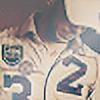 Rakan911's avatar