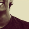 rakan92's avatar