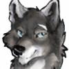 RakanHowls's avatar