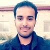 RakanNR's avatar