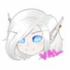 Rakao's avatar