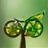Rakapunzel's avatar