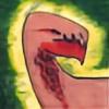 Rakaseth's avatar