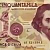 RakastanSuomea39's avatar