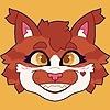 RAKASUM's avatar