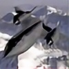 Rakatan384's avatar