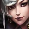 rakavka's avatar