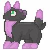 Rakaye's avatar