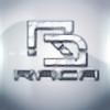 RakaYT's avatar