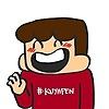 rakazo07's avatar