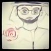 RakBoy's avatar