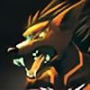 Rakceyen's avatar
