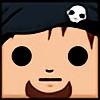 RakdosS's avatar