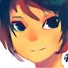 rake-nopo's avatar